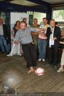 Puma Torschützen Turnier - Summerstage - Mo 26.05.2008 - 43
