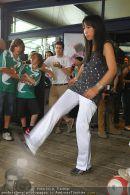 Puma Torschützen Turnier - Summerstage - Mo 26.05.2008 - 44