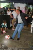 Puma Torschützen Turnier - Summerstage - Mo 26.05.2008 - 47