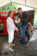 Puma Torschützen Turnier - Summerstage - Mo 26.05.2008 - 57