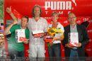 Puma Torschützen Turnier - Summerstage - Mo 26.05.2008 - 63