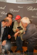 Ennstal-Classic Uhr - Chopard - Di 27.05.2008 - 70