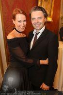 Prix Veuve Clicquot - Franz. Botschaft - Mi 28.05.2008 - 1