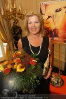 Prix Veuve Clicquot - Franz. Botschaft - Mi 28.05.2008 - 10