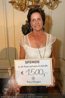 Prix Veuve Clicquot - Franz. Botschaft - Mi 28.05.2008 - 104