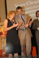 Prix Veuve Clicquot - Franz. Botschaft - Mi 28.05.2008 - 106