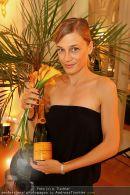 Prix Veuve Clicquot - Franz. Botschaft - Mi 28.05.2008 - 12