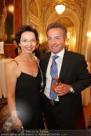 Prix Veuve Clicquot - Franz. Botschaft - Mi 28.05.2008 - 16
