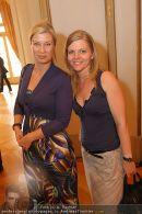 Prix Veuve Clicquot - Franz. Botschaft - Mi 28.05.2008 - 25