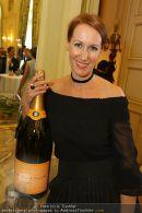 Prix Veuve Clicquot - Franz. Botschaft - Mi 28.05.2008 - 26