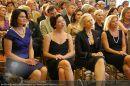 Prix Veuve Clicquot - Franz. Botschaft - Mi 28.05.2008 - 27