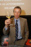 Prix Veuve Clicquot - Franz. Botschaft - Mi 28.05.2008 - 3