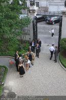 Prix Veuve Clicquot - Franz. Botschaft - Mi 28.05.2008 - 32