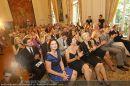 Prix Veuve Clicquot - Franz. Botschaft - Mi 28.05.2008 - 4
