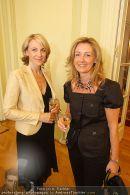 Prix Veuve Clicquot - Franz. Botschaft - Mi 28.05.2008 - 43