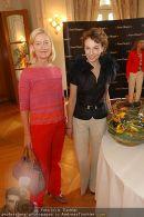 Prix Veuve Clicquot - Franz. Botschaft - Mi 28.05.2008 - 47
