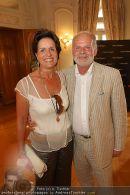 Prix Veuve Clicquot - Franz. Botschaft - Mi 28.05.2008 - 61