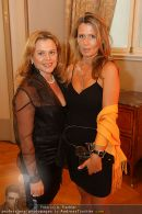 Prix Veuve Clicquot - Franz. Botschaft - Mi 28.05.2008 - 62