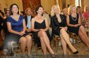 Prix Veuve Clicquot - Franz. Botschaft - Mi 28.05.2008 - 80