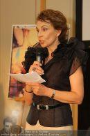 Prix Veuve Clicquot - Franz. Botschaft - Mi 28.05.2008 - 81