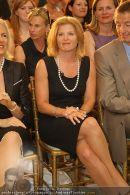 Prix Veuve Clicquot - Franz. Botschaft - Mi 28.05.2008 - 84