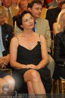 Prix Veuve Clicquot - Franz. Botschaft - Mi 28.05.2008 - 86
