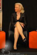 Prix Veuve Clicquot - Franz. Botschaft - Mi 28.05.2008 - 88