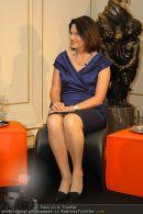 Prix Veuve Clicquot - Franz. Botschaft - Mi 28.05.2008 - 91