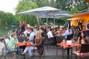 CD Präsentation - 100 Tage Sommer - Mi 28.05.2008 - 32