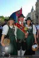 Blasmusik Fest - Ringstrasse - Sa 31.05.2008 - 100