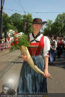 Blasmusik Fest - Ringstrasse - Sa 31.05.2008 - 17