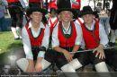 Blasmusik Fest - Ringstrasse - Sa 31.05.2008 - 2