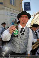 Blasmusik Fest - Ringstrasse - Sa 31.05.2008 - 28