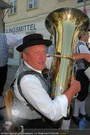 Blasmusik Fest - Ringstrasse - Sa 31.05.2008 - 29