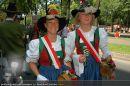Blasmusik Fest - Ringstrasse - Sa 31.05.2008 - 40