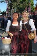Blasmusik Fest - Ringstrasse - Sa 31.05.2008 - 73