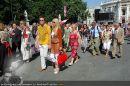 Blasmusik Fest - Ringstrasse - Sa 31.05.2008 - 82