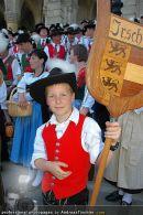 Blasmusik Fest - Ringstrasse - Sa 31.05.2008 - 87