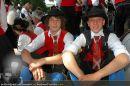 Blasmusik Fest - Ringstrasse - Sa 31.05.2008 - 9