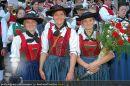 Blasmusik Fest - Ringstrasse - Sa 31.05.2008 - 90