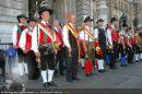 Blasmusik Fest - Ringstrasse - Sa 31.05.2008 - 96