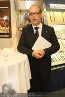40 Jahre Seiko - Juwelier Schwödt - Mi 04.06.2008 - 19