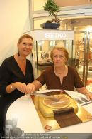40 Jahre Seiko - Juwelier Schwödt - Mi 04.06.2008 - 29