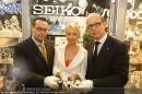 40 Jahre Seiko - Juwelier Schwödt - Mi 04.06.2008 - 3