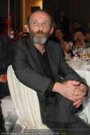 Billy Wilder Preis - Neue Filmstudios - Do 05.06.2008 - 10