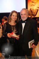 Billy Wilder Preis - Neue Filmstudios - Do 05.06.2008 - 13