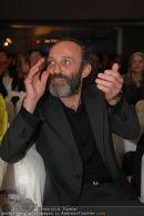 Billy Wilder Preis - Neue Filmstudios - Do 05.06.2008 - 23