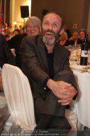 Billy Wilder Preis - Neue Filmstudios - Do 05.06.2008 - 26