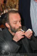 Billy Wilder Preis - Neue Filmstudios - Do 05.06.2008 - 7