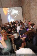 FTV Nightclub - Palais Coburg - Do 26.06.2008 - 112